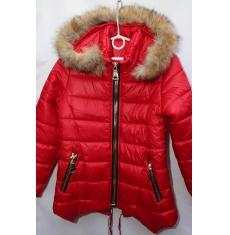 Пальто подростковое оптом 06387215 016