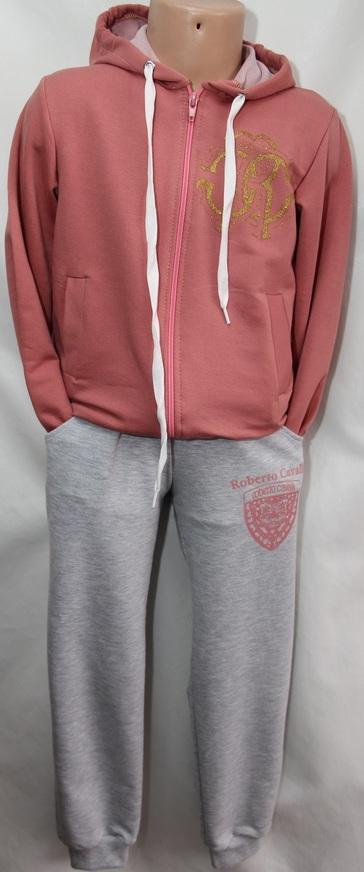 Спортивные костюмы подростковые оптом 1907514 05-3
