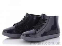 Резиновая обувь, Class Shoes оптом 3368