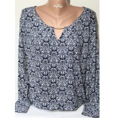 Блуза женская оптом 80924357 17