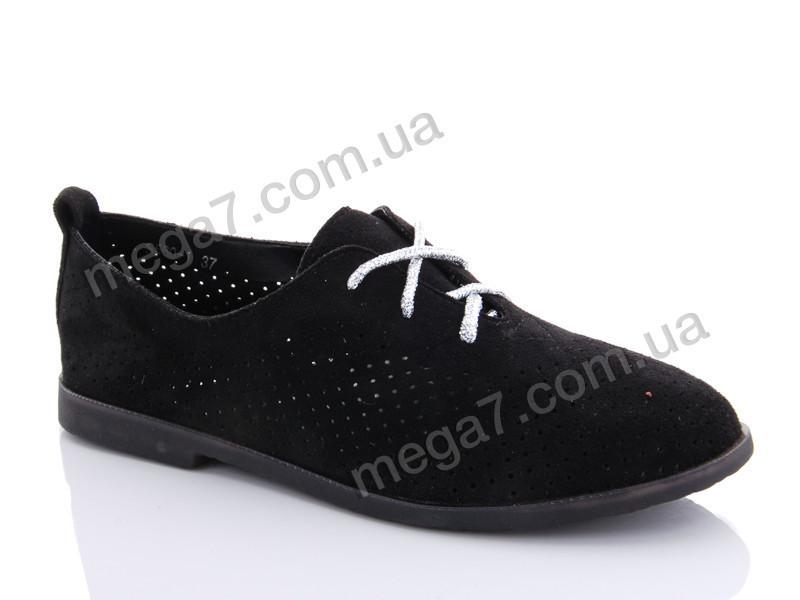 Туфли, STILLI Group-Vintage оптом S560-1