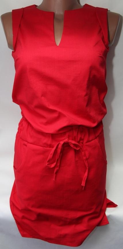 Платья женские оптом 21054851 00-88