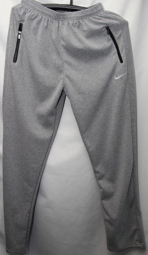 Спортивные штаны мужские 24065561 02-24