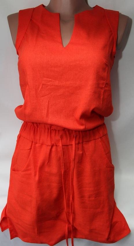 Платья женские БАТАЛ оптом 21054851 02-99