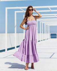 Платья женские оптом 29416578  463-14