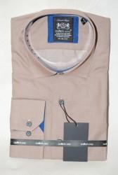 Рубашки мужские оптом 20357469 46-1