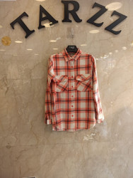 Рубашки женские оптом 82571096 01 -35