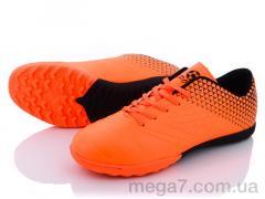 Футбольная обувь, Caroc оптом XLS5080X