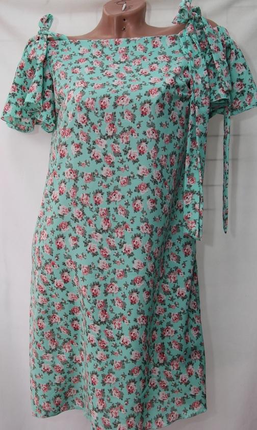 Платья женские оптом 2106533 145-1