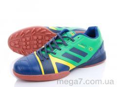 Футбольная обувь, Veer-Demax оптом A8012-4Z