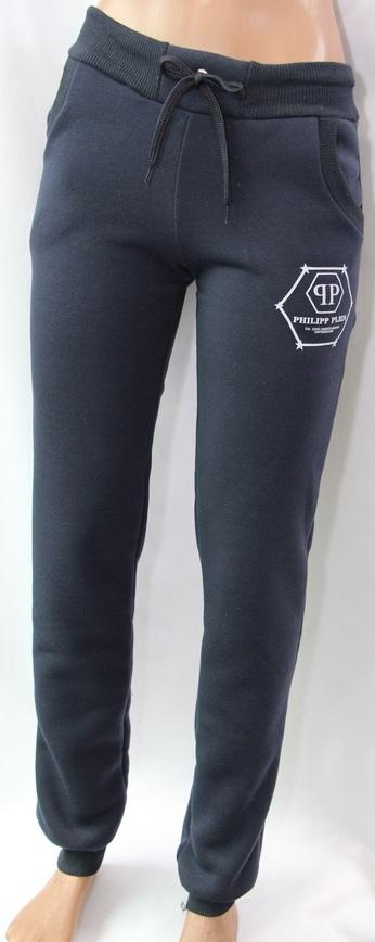 Спортивные штаны женские оптом  1109983 163-58
