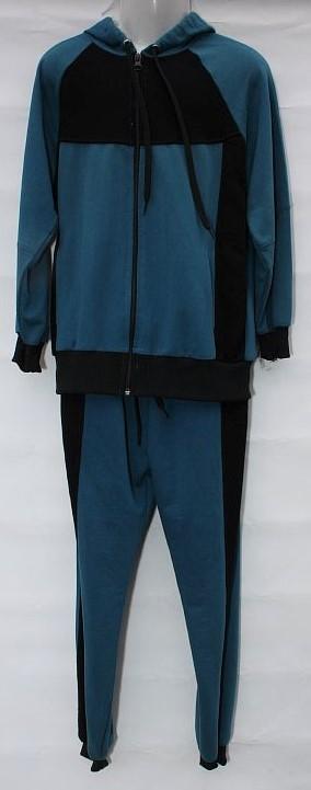 Спортивные костюмы детские оптом 79854302 1710-4