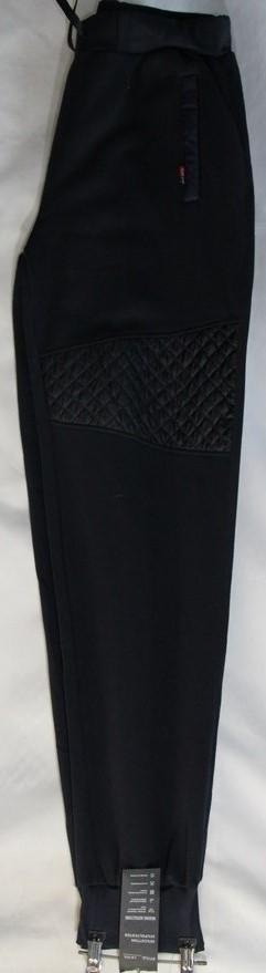Спортивные штаны  мужские оптом 05105561 6605-6