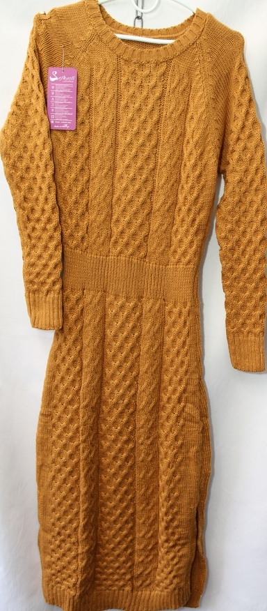 Платье женское  оптом  2009622 220-80