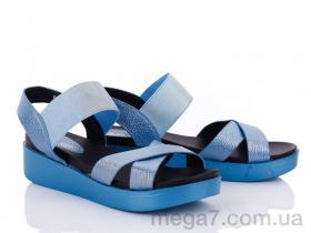 Босоножки, Ok Shoes оптом 80-1