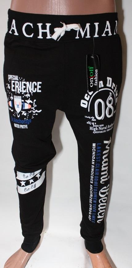 Спортивные штаны женские оптом 67502139 321-8