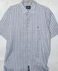 Рубашки мужские оптом 75943068 2587К-20