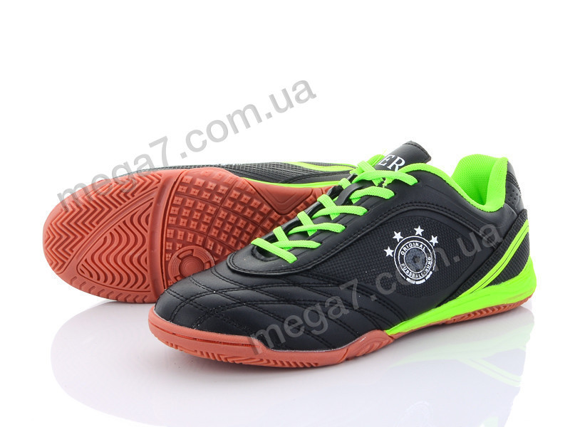 Футбольная обувь, Veer-Demax оптом B1927-1Z