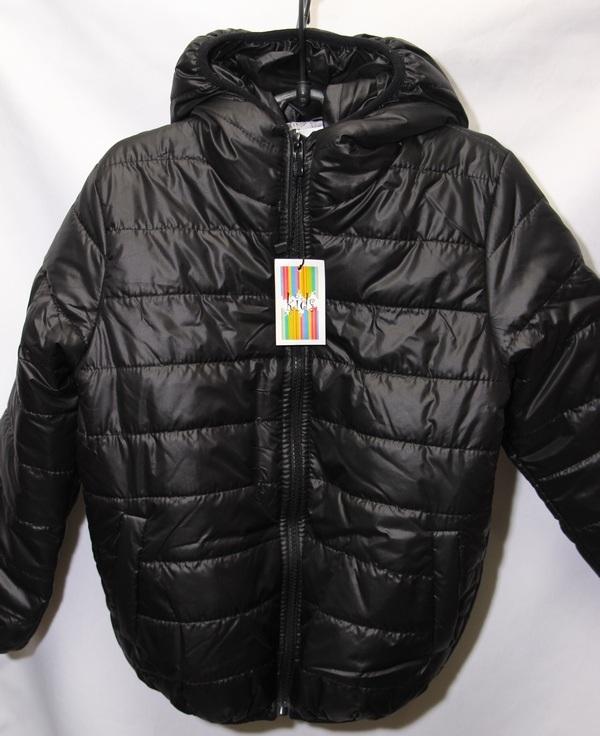Куртки детские оптом 14091045 601-1-1