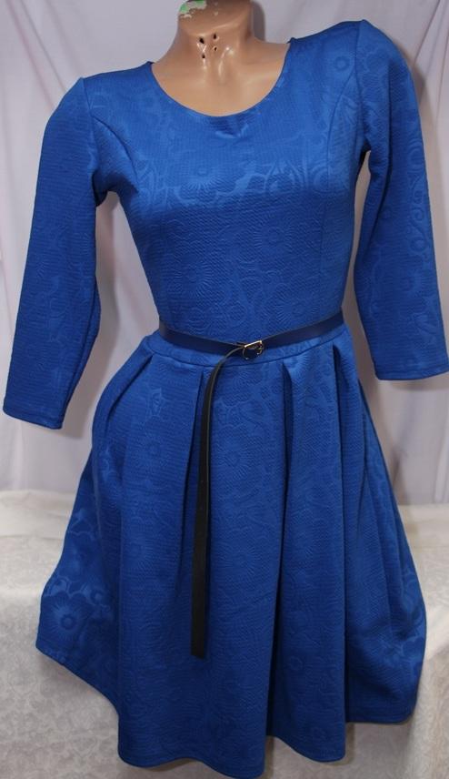 Платье женское оптом 08612759 4916-1