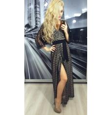 Платье женское оптом 40276139 93
