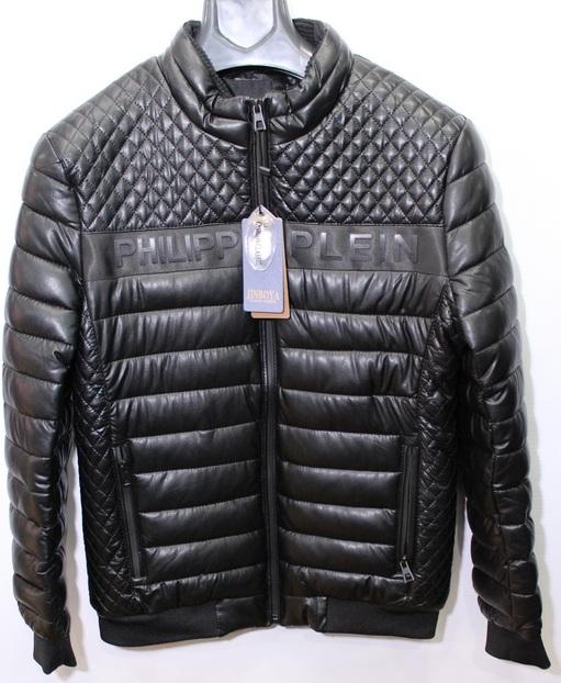 Куртки мужские оптом 65319407 S7182-19