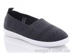 Туфли, LiBang оптом G5518-3