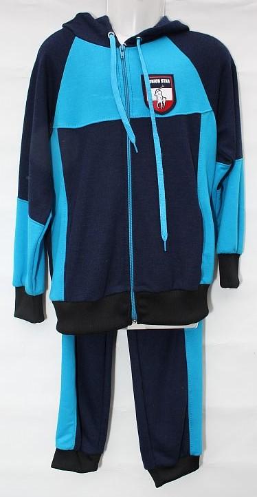 Спортивные костюмы детские оптом 52360471 1710-16