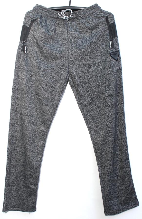 Спортивные штаны мужские оптом 81539406 2557-50
