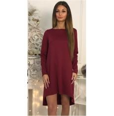 Платье женское оптом 71248509 82-2