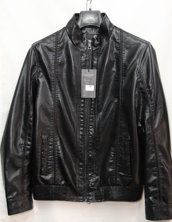 Куртки мужские GLOBUS оптом 14081186 1868