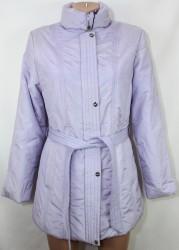 Куртки женские  оптом 85907264 147