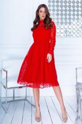 Платья женские оптом 95036478 319-9