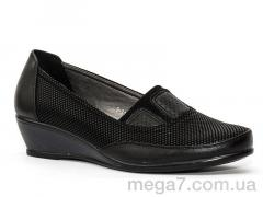 Туфли, Коронате оптом 1-11-8