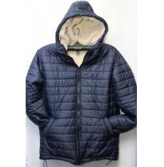 Куртка мужская зимняя оптом 29114850 009