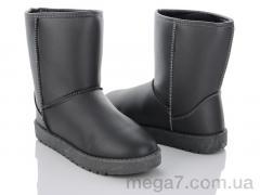 Угги, Class Shoes оптом UA02 grey