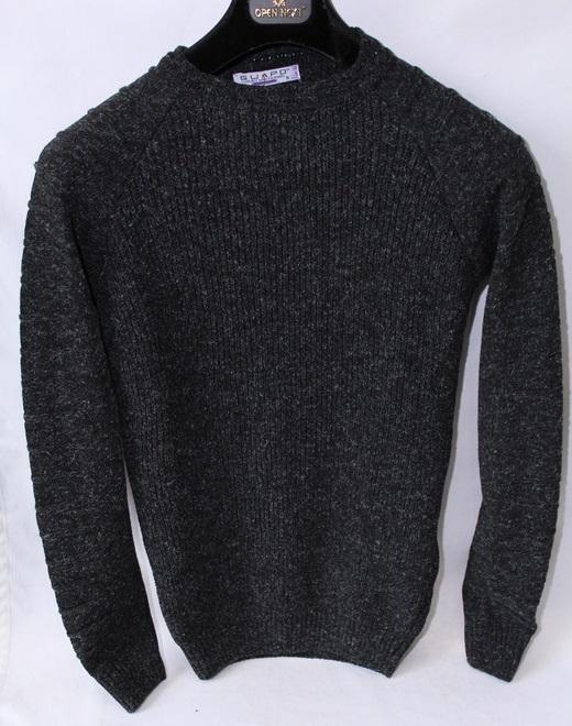Рубашки мужские оптом 15104457 7718-27