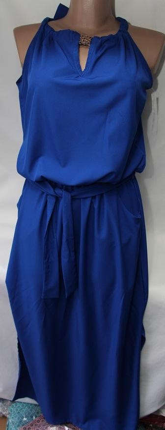 Платья женские  оптом 21054851 03-104