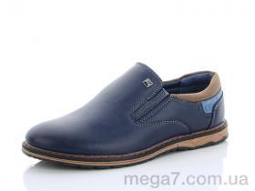 Туфли, PALIAMENT оптом C6312-1