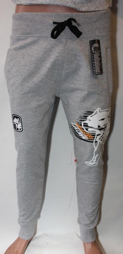 Спортивные штаны женские оптом 03641895 321-9