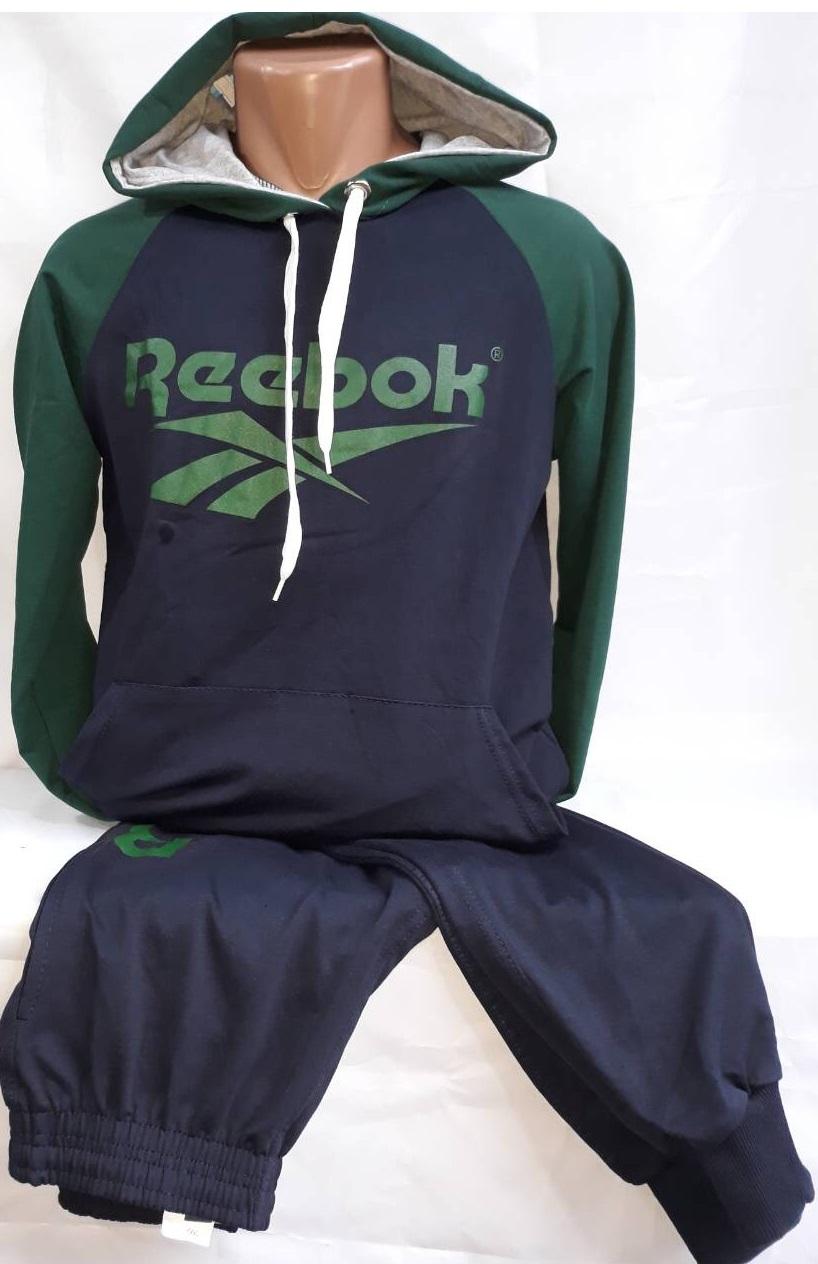 Спортивные костюмы мужские оптом 40298175 225-6