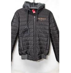 Куртка мужская оптом 26103537 343