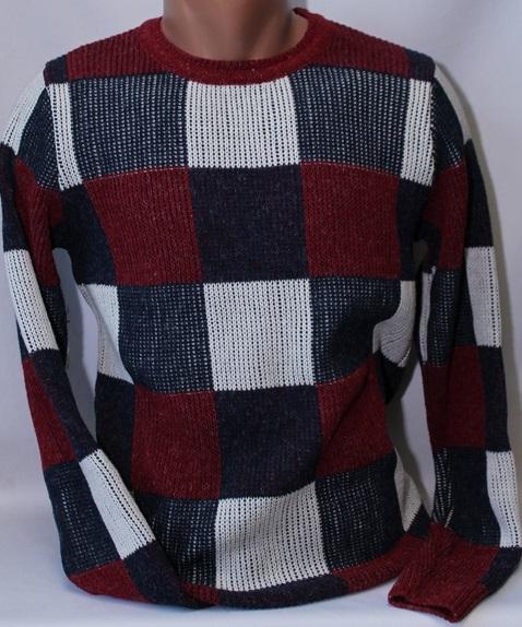 Мужские свитера оптом 20715638 7331-10