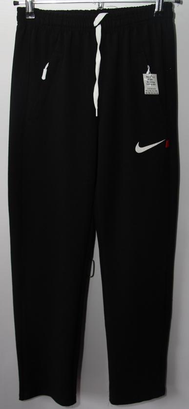 Спортивные штаны Подростковые оптом 25978134 300H-1