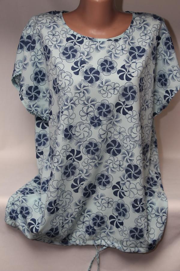 Блузы женские оптом 50173689 1-108