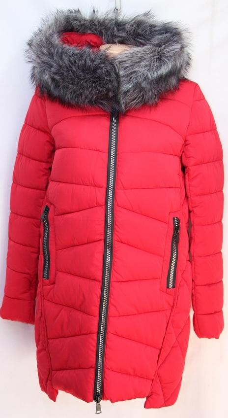 Куртки женские оптом 49572068 6981-1