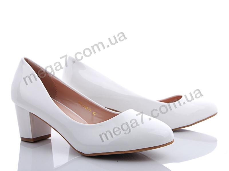 Туфли, Seven оптом 777-P92-5