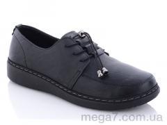Туфли, Saimaoji оптом FA39-1