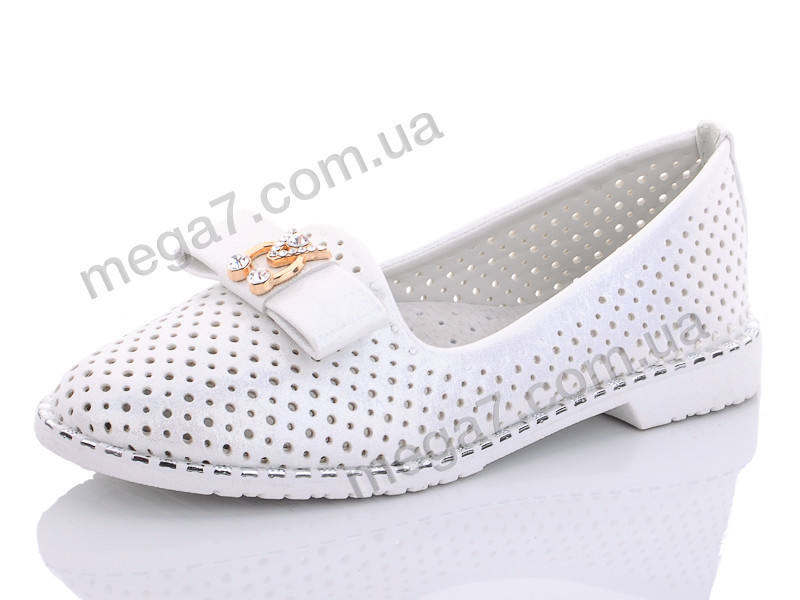 Туфли, Bessky-Kellaifeng оптом YJ9662-1