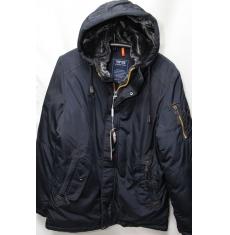 Куртка мужская зимняя оптом 0412975 8329-1
